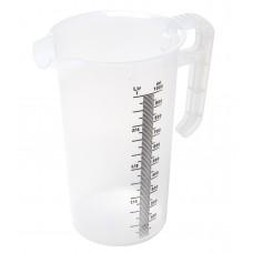 1 Lt Pro-Jug™ Measuring Jug