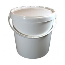 ROUND TAPERED BUCKET 21 LITRES – JET 210-P