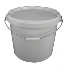 ROUND TAPERED BUCKET 26 LITRES – JET 260-P
