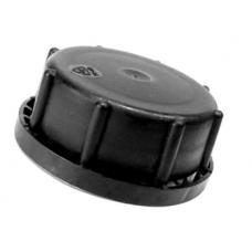 JFIT 51MM BLACK T/E DIN 51 RPC/PROMENS