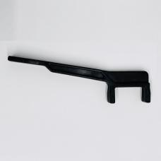 Plastic Tri-sure® Spanner