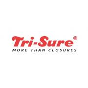 Tri-Sure®