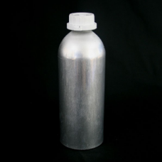 Aluminium Bottle 1200ml