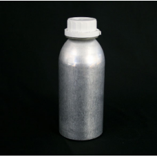 Aluminium Bottle 600ml