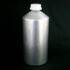 Aluminium Bottle 6250ml