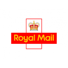 Royal Mail 2nd Class MEDIUM PARCEL