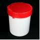 CurTec 1500ml (4315) PP Packo Jar