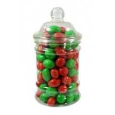 PET JAR - 380ml