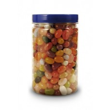 PET JAR - 400ml