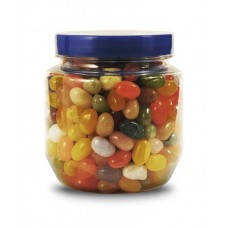 PET JAR - 425ml
