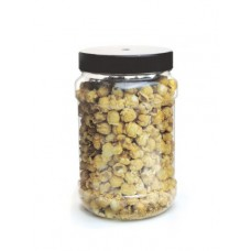 PET JAR - 1823ml