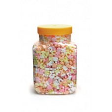 PET JAR - 2534ml