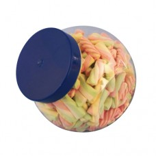PET JAR - 3200ml