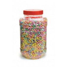 PET JAR - 5025ml