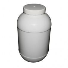 PET JAR - 6900ml