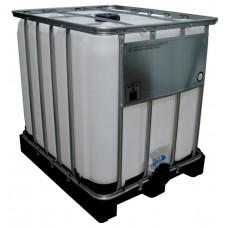 1000 Litre IBC - Intermediate Bulk Container