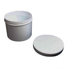 OPTIMA SCREW TOP JAR - 500 ml