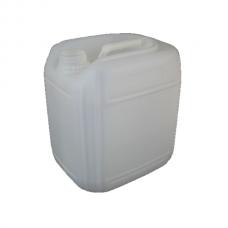 15 litre Plastic Stackable Jerrican