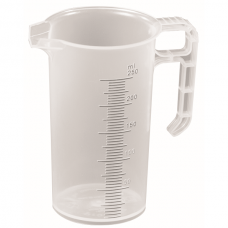 250ml Pro-Jug™ Measuring Jug