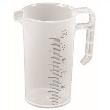 500ml Pro-Jug™ Measuring Jug