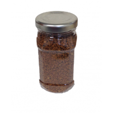 PET JAR - 120ml