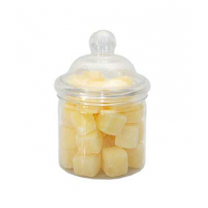 PET JAR - 250ml