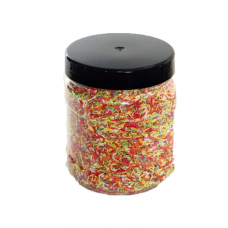 PET JAR - 1350ml