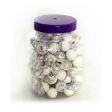 PET JAR - 2667ml