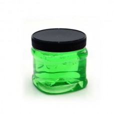 PET JAR - 750ml
