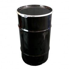 57 litre Open Top Drum