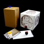 Bag in Box™